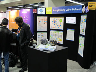 Photo from RSA 2013